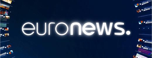 Euronews Evolution