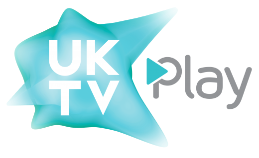 UKTV Live Streams are Now Available