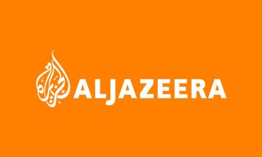 Al Jazeera Ends Freeview HD Channel