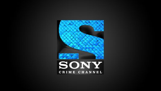 Sony Crime Channel Complaints