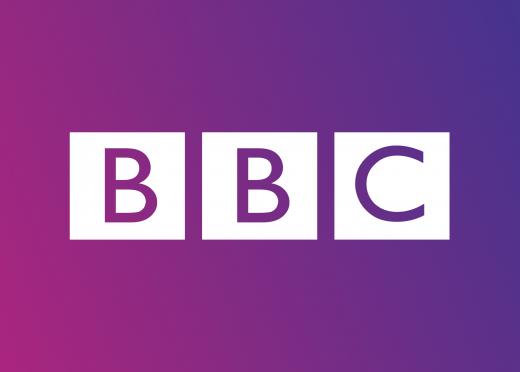 BBC Starts VR Tour