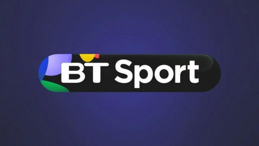 UEFA Finals to be Shown Free on BT Sport