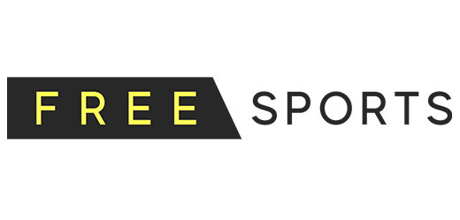 Freesports now HD Only on Satellite