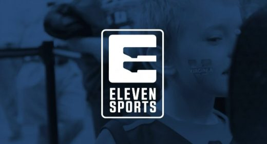 Eleven Sports Suspends Subscriptions