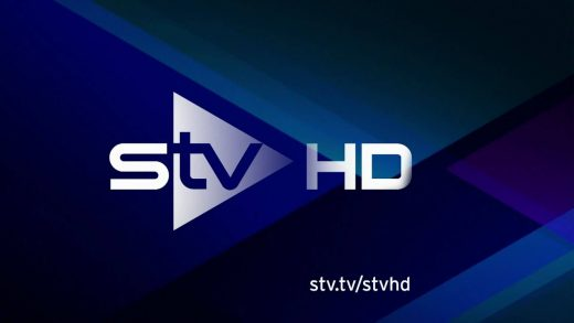 STV Launches Regional HD on Sky