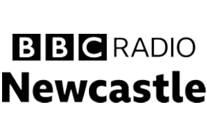 BBC Radio Newcastle