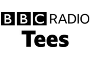 BBC Radio Tees