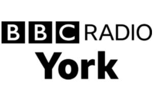 BBC Radio York