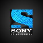 Sony Crime Chanel