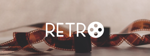 Retro Movies Joins Freesat and Channelbox