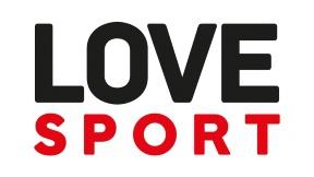 Love Sport