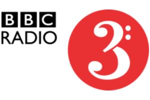 BBC Radio 3