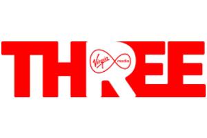 Virgin Media 3